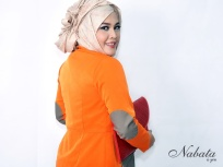 Foto-Produk-Nabata-Fashion-41