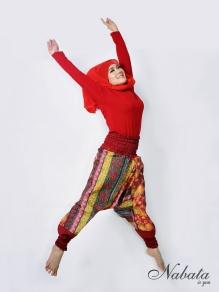 Foto-Produk-Nabata-Fashion-56