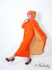 Foto-Produk-Nabata-Fashion-62